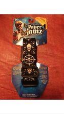 Paper Jamz Guitar Strap