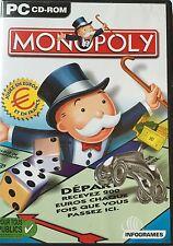 Monopoly Pc