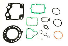 Kawasaki KX 250 Athena Top End Gasket Set Kit Motocross Supe EVO 2001-2004 - 011