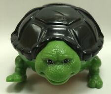 """1994 Baby Raphael Playset 5"""" Teenage Mutant Ninja Turtles TMNT Vintage Figure"""