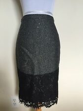 J.CREW The Perfect Party Skirt NWT (Sz 0)