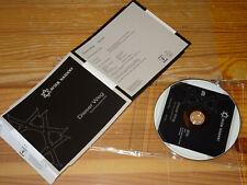 XAVIER NAIDOO - DIESER WEG / 1 TRACK PROMO-MAXI-CD 2005 (MINT-)