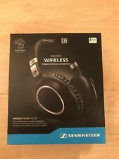 sennheiser headphones pxc 550