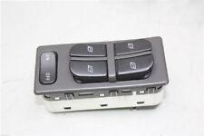 Saab 9-5 Master Windows Switch