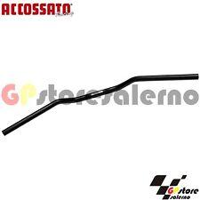 HB152N MANUBRIO ACCOSSATO NERO PIEGA BASSA HONDA 600 CBF S 2007