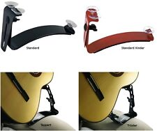 Ergoplay Gitarrenstütze - Fußbank Stütze