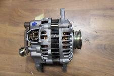 Mazda 626 Lichtmaschine Generator NEU Überholt  24-51.318