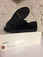 "Scarpa uomo Sneaker ""FIAT"" mod.4840  n° 41 (tg. 7 Eu)  ""Made in Italy"""
