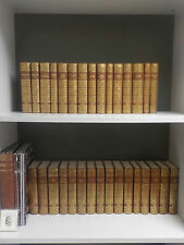 'The Charles Dickens Collection' - 32 Magazines And 31 Books! (ID:41485)