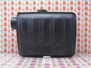2005 2006 2007 DODGE RAM 1500 4.7L AIR CLEANER RESONATOR 53032048AC OEM