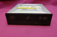 Unidades de disco, CD, DVD y Blu-ray HP DVD-R para ordenadores y tablets