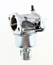 Carburetor fits FH541V FH-541V mower engine replaces 15003-7086  NEW WA106