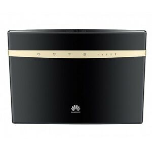 UNLOCKED Huawei B525s-23a 4G CPE WIFI Router CAT6 LTE 300Mbps Broadband Devices