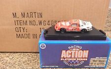 Case of 12 Action Platinum Series Mark Martin #2 Miller 1/64 Scale Car