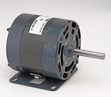 "Fasco D1006 4.4"" Diameter Fan Coil Air-Conditioning and Heating Unit Motor"