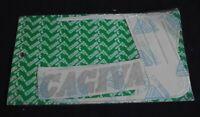 Kit serbatoio Cagiva wmx/wrx   - adesivi/adhesives/stickers/decal