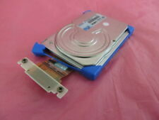 451729-001-NEW Hewlett-Packard ZIF 60GB PATA hard drive - 4,200 RPM, 70mm wide,