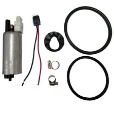 Carter (Made in USA) Electric Fuel Pump P74037 For Oldsmobile Chevrolet Pontiac