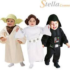 Rubie's Halloween Fancy Dress for Babies & Toddlers