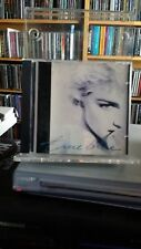 True Blue [Single] by Madonna (CD, Mar-1995, Wea/Wb)