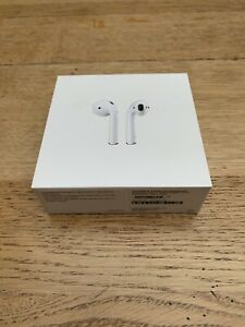 Apple Airpods A2032 BOX ONLY