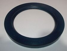 PARAOLIO/ OIL SEAL/ 110 X 150 X 13 / 110-150-13