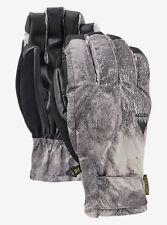 Burton Guanti Pyro Under Glove Air Size S - M Snowboard Neve Uomo