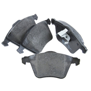 Ford Focus MK2 ST 225 OE Pagid Front Brake Pads