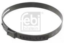 Clamping Clip FEBI BILSTEIN 38763