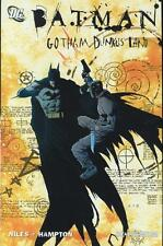 DC-Premium 44 Hardcover - Batman (Z0), Panini