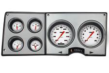 Classic Instruments 73-87 Chevy/GMC C10 Pickup Truck CT73VSW Velocity Series