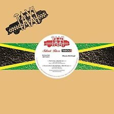 Reggae, Ska & Dub Vinyl Records for sale | eBay