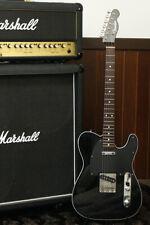 Fender Japan Telecaster '62 reissue TL62B-TX USA TX Special Pickup Made in Japan