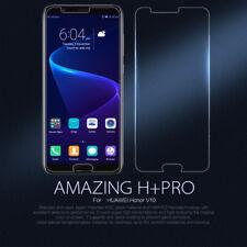 """Verre Trempé Nillkin 9H+ Pro pour """"Huawei Honor V10"""" Verre 2.5D Original"""