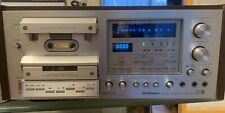More details for pioneer ct-f1250 operating instructions free postage