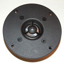 "Definitive Technology BP-2X 1"" tweeter speaker model 0018A replacement BP2X"
