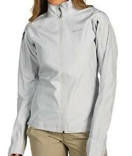 PATAGONIA LIGHT FLYER GORE-TEX JACKET NWT WOMENS LARGE   $279