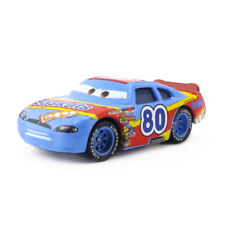 Disney Pixar Cars No.80 Gask-Its Diecast Toy Model Car 1:55 Boys Gift