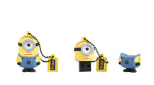 16GB Despicable Me Minion Stuart USB Drive