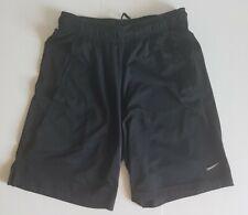 Nike Dri-Fit Men's Training/Running Shorts Size S