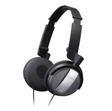 Sony Kopfbügel Kopfhörer