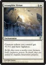 6x Intangible Virtue NM MTG Innistrad