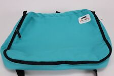 Pyrex Portable Turquoise Carrying Bag Temperature Controlled Bag Only Durable