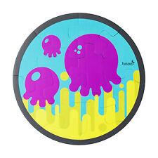 Boon Bath Appliques Foam Stickers - Pieces - Puzzle