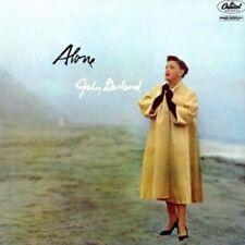Judy Garland - Alone [New Vinyl LP] Holland - Import