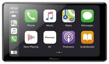 Pioneer SPH-EVO93DAB MP3-Autoradio Touchscreen DAB Bluetooth USB iPod CarPlay