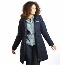 Regatta Quilted Coats & Jackets Zip for Women