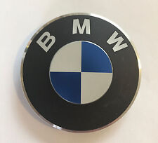 BMW style round spinner fidget Toy Kids or Adults USA seller