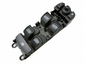window switch Switch Left Front for Volvo V70 III BW 07-13 30773269 03454200