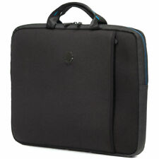 """Genuine DELL Alienware Vindicator 2.0 Neoprene  17"""" Laptop Sleeve Bag AWV17NS2.0"""